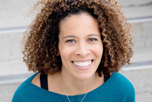 Calgary Psychologist - Tasha Belix